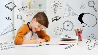 オンライン学習 小学生 無料 サイト 特徴 利点 学習方法